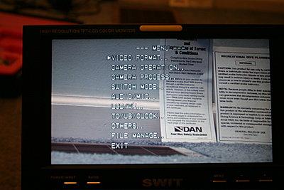 Varizoom Swit vs. Marshall HDA-component_yuv-720p.jpg