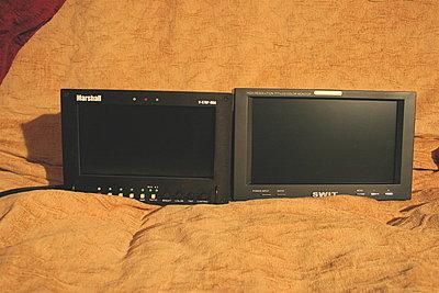 Varizoom Swit vs. Marshall HDA-twomonitors-sidebyside.jpg