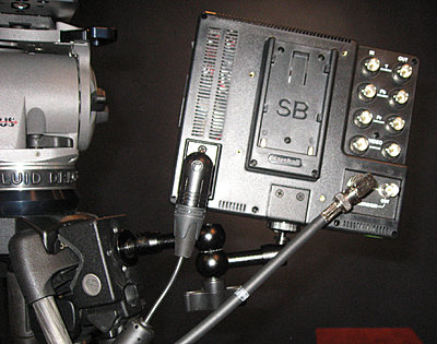 What are the advantages of an SDI field monitor over HDMI?-marshall.jpg