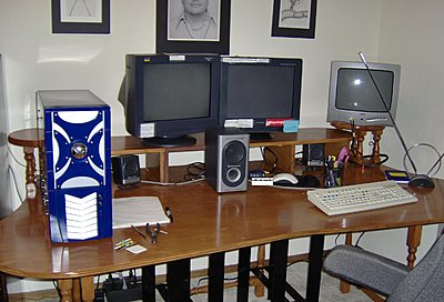 connections broadcast monitor-setup-2.jpg