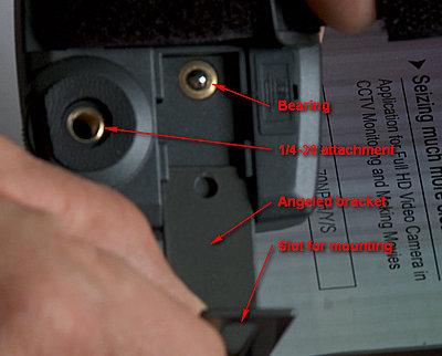 Lilliput Sunshade Mystery-batterymount.jpg