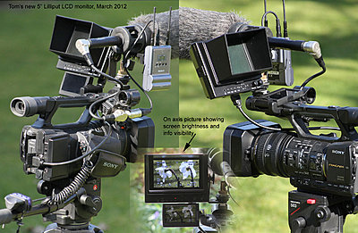 The 5 inch Lilliput LCD improves the Sony NX5-toms-new-monitor.jpg