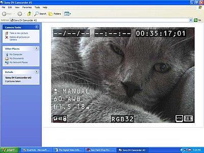 Laptop Monitoring via FW-livefeed.jpg