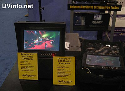 New NAB monitors?-img_0670.jpg