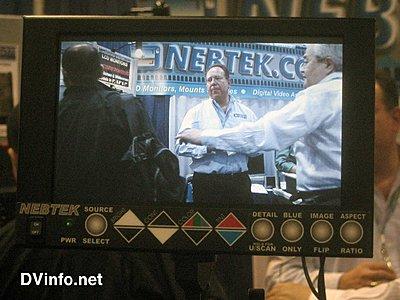 New NAB monitors?-img_0671.jpg