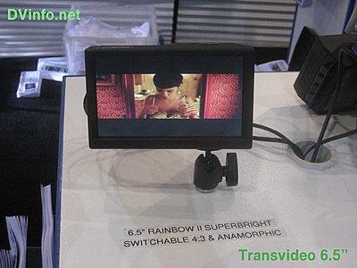 New NAB monitors?-img_0693.jpg