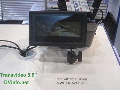 New NAB monitors?-img_0694.jpg