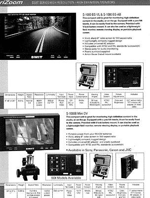 New NAB monitors?-vz.jpg