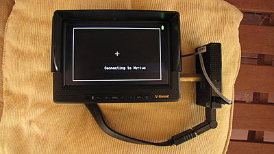 HDMI TX RX camera to monitor.-img_7817.jpg