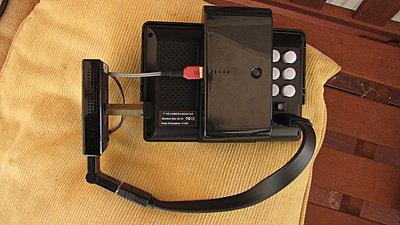 HDMI TX RX camera to monitor.-img_7818.jpg