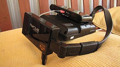 HDMI TX RX camera to monitor.-img_7819.jpg