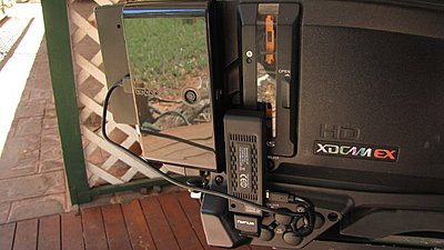 HDMI TX RX camera to monitor.-img_7821.jpg
