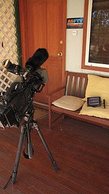 HDMI TX RX camera to monitor.-img_7823.jpg