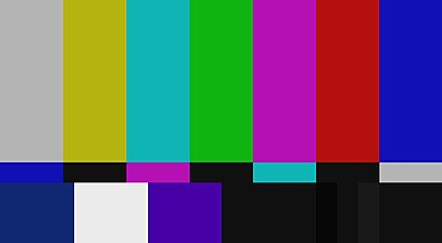 SMPTE color bars-bars_ntsc.jpg