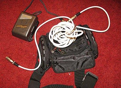 Question about panasonic camera monitor-belt-setup.jpg