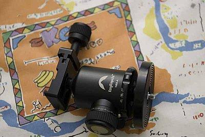 Question about panasonic camera monitor-wta_0001.jpg