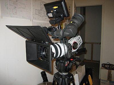 XL2 Field Monitor / Camera mount LCD-img_0022.jpg