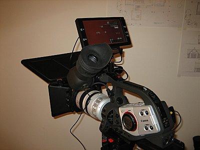 XL2 Field Monitor / Camera mount LCD-img_0018.jpg