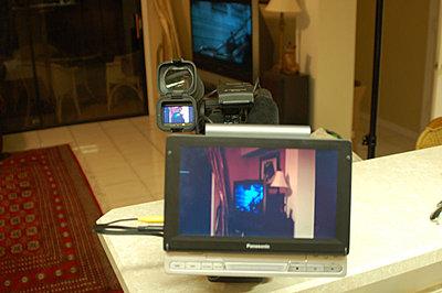 Finally! External LCD Monitor Solution < 0-cheap-monitor.jpg