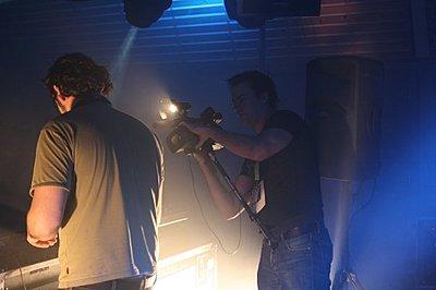 Eventvideo, Paul van Dyk shot with Canon XH-A1-vp1.jpg