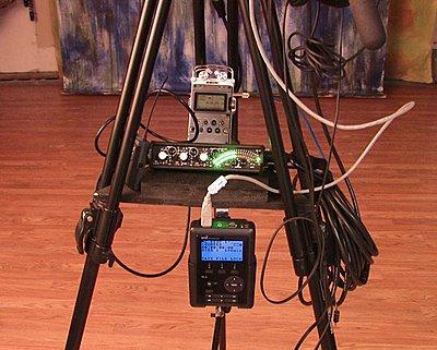 Audio Setup (Pics)-img_0108.jpg