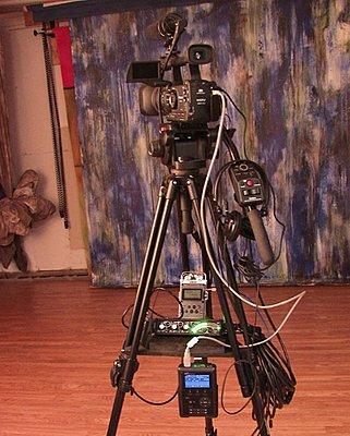 Audio Setup (Pics)-img_0110.jpg
