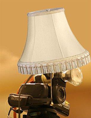 Anything new Lighting Wise?-mk2large.jpg