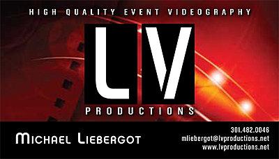 New Company Branding-lvp-cardsnew-1.jpg