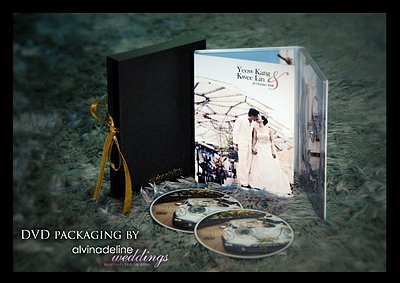 Packaging-01-double-dvd.jpg