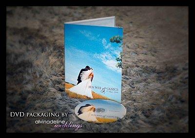 Packaging-06-single-dvd.jpg