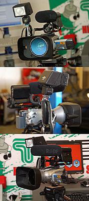 HV30 or AG-HMC70-hv202.jpg