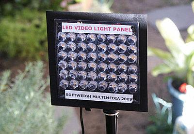 Home Made LED light to share-litepanel.jpg