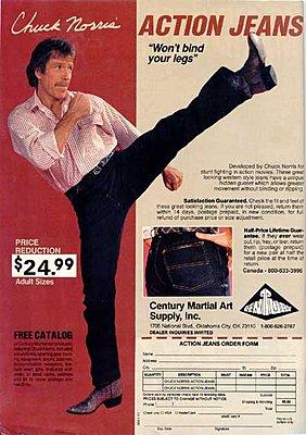Wardrobe Etiquette-chuck-norris-pants.jpg