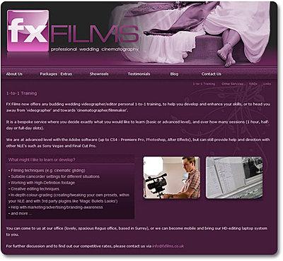 1-to-1 Training for UK Wedding Videographers and Editors-training_webpage.jpg