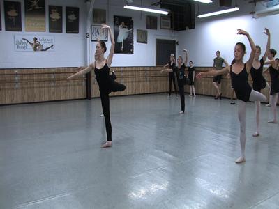 Dance Studio Shoot-dts-awbd.png