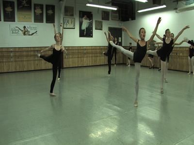 Dance Studio Shoot-dts-5300.png