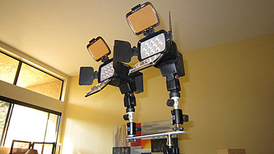 Light Stand and Dual Light Mount for Wedding Reception-twinstand1.jpg