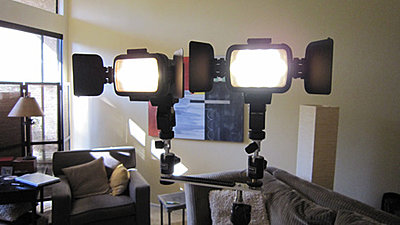 Light Stand and Dual Light Mount for Wedding Reception-twinstand3.jpg