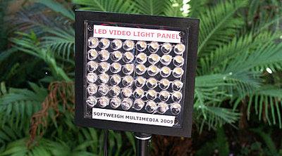 On Camera Lighting-pict1224.jpg