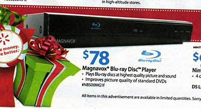 Delivering HD content-maggotbox-bluray.jpg