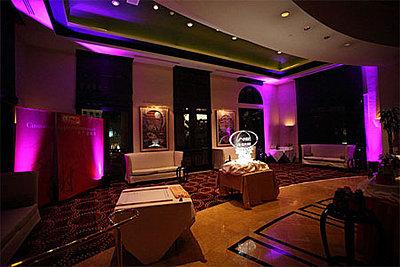 Event Lighting-lkkuplight.jpg