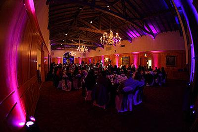 Event Lighting-uclub1.jpg