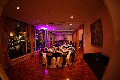 Event Lighting-uclub2.jpg