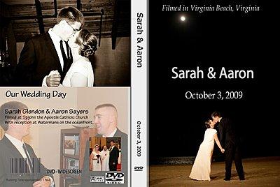 Packaging-sarah-dvd-jacket-copy.jpg