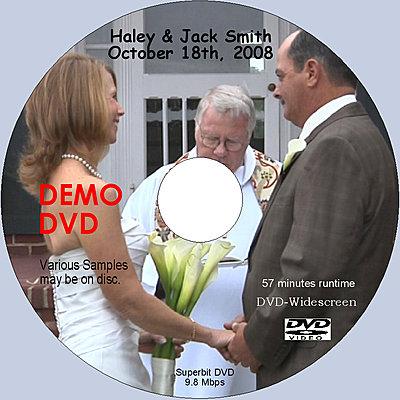 Packaging-dvd-face-screenshot.jpg
