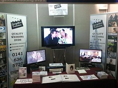 Video Display for Showing Potential Clients-sworx-wedding-show.jpg