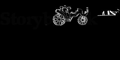 New Logo-storybook-weddings-copyright.png