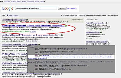 partypop.com. Ever heard of them?-google1.jpg