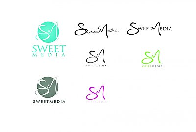 new logo concept (what are your thoughts?)-sweetmedia_logoconcepts2.jpg