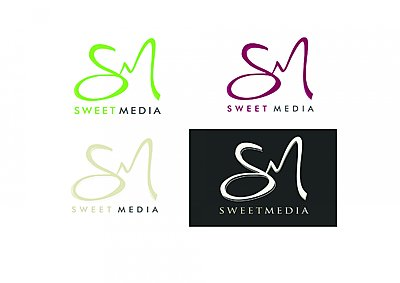 new logo concept (what are your thoughts?)-sweetmedia_logoconcepts3.jpg